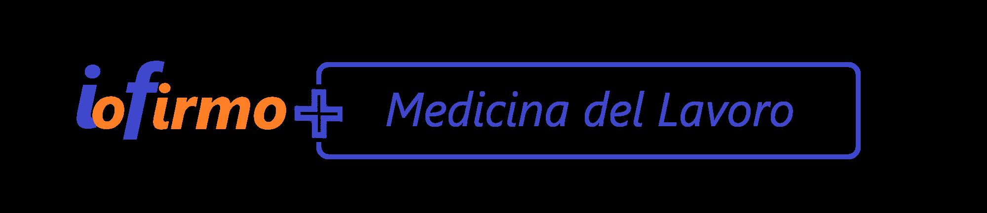 medicinadellavoro